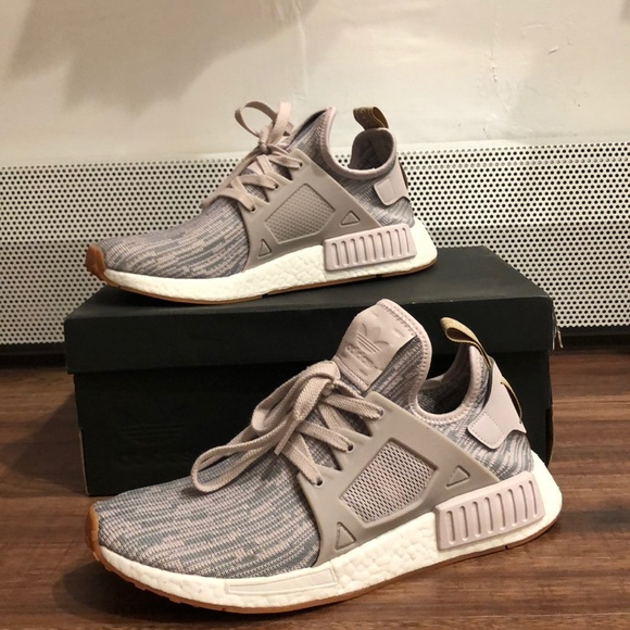 on sale 002e6 b6466 Limited edition ASOS adidas NMDs